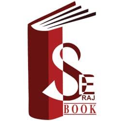 فروشگاه اینترنتی کتاب سراج