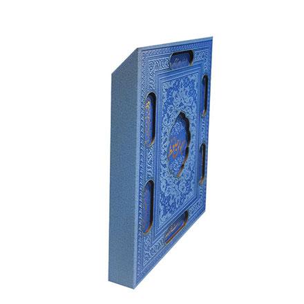 خرید کتاب دیوان حافظ همراه با فالنامه